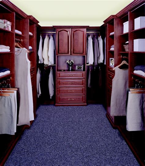 beautiful closet installed in naperville yelp