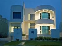 art deco homes 1920s Art Deco House Art Deco Modern House Design, design for modern house - Mexzhouse.com