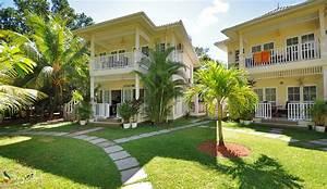 location maison cuba bord de mer ventana blog With plans de maison en l 15 location benin dans une maison pour vos vacances avec iha
