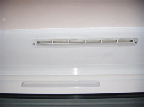 reglette ventilation fenetre choisir une entr e d air fen tre hygro auto cr ation de