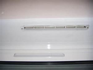 Grille De Ventilation Fenetre : aeration fenetre images frompo 1 ~ Dailycaller-alerts.com Idées de Décoration