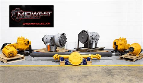 articulated trucks catvolvoterexect midwest