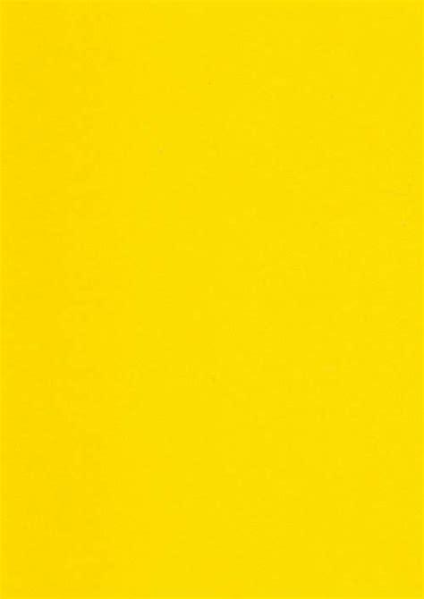 rekkó: yellow