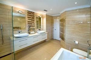 Contemporary Bathroom Design Ideas - Get Inspired by