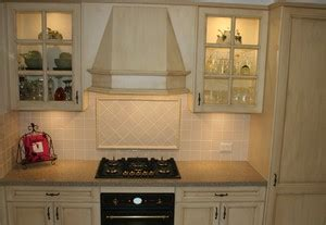 how to paint kitchen cabinets in a mobile home creative design kitchens in alexandria sydney nsw 9925