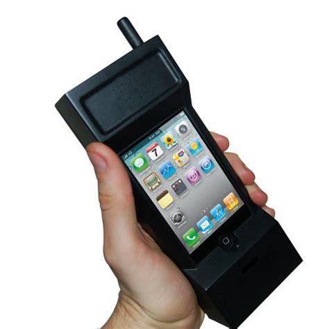 iphone accessories 80s retro iphone