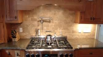 Tile Backsplashes For Kitchens Kitchen Remodel Designs Tile Backsplash Ideas For Kitchen