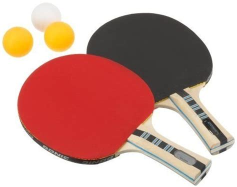 le mat 233 riel de tennis de table news idealo fr