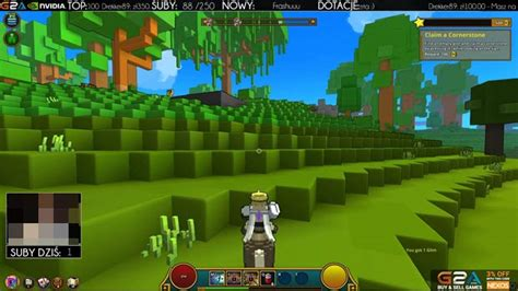 10 Free Games Like Minecraft For Pc And Mobile