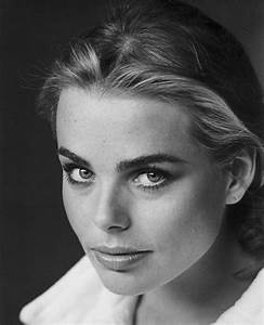 Margaux Hemingway Net Worth, Bio 2017-2016, Wiki - REVISED ...