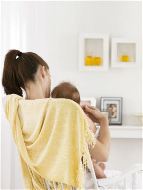 Baby Bedtime Strategies  What To Expect