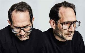 The Resurrection of Dov Charney