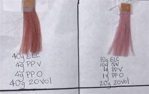 Best 25+ Hair Color Formulas Ideas On Pinterest