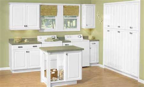 mills pride kitchen cabinets mills pride kitchens kitchen design ideas 7506