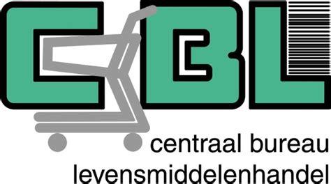 graphic design bureau centraal bureau levensmiddelenhandel free vector in