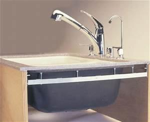 ceco floor sink sinks ideas With ceco floor sink