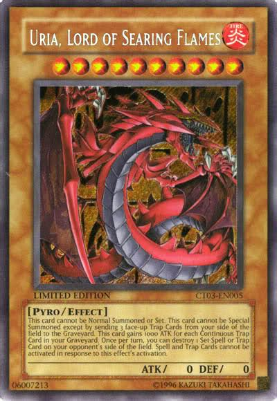 sacred beasts vs the gods yu gi oh tcg ocg card