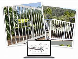 Garde Corps Exterieur Leroy Merlin : garde de corps leroy merlin maison design ~ Dailycaller-alerts.com Idées de Décoration