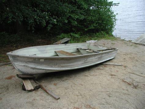 Aluminum Boat Paint And Sealer by Buy Aluthane Urethane Metallic Paint Polyurethane Lpu