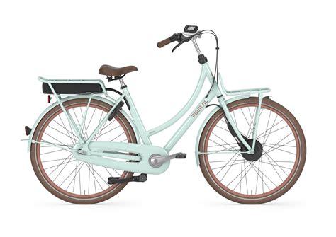 hollandrad e bike e bike hollandrad gazelle puur nl 28 zoll 7gang 238 wh