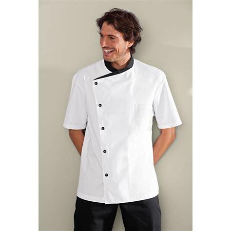 veste de cuisine femme bragard veste de cuisine juliuso blanche de bragard