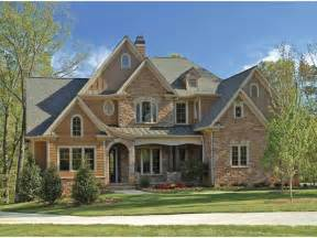 european house plans eplans european house plan enchanting curb appeal 3766 square and 4 bedrooms from