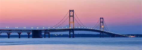 mackinac bridge eleventwentysix