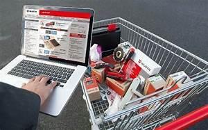 Uk Online Shop : w rth online shop w rth uk ltd ~ Orissabook.com Haus und Dekorationen