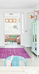tapis couleur pastel 19 idees de decoration interieure With tapis couleur pastel