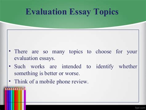 Evaluation Essay Topics. Music Paper Sheets. Professional Resumes And Cover Letters Template. Help Desk Ticket Template Word Word Pdf Excel. Free Printable Job Resume Templates. Tax Expense Report Template. Federal Resume Template. What Is Template File Template. Resume Small Business Owner Template