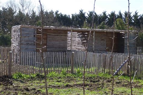 Abris De Jardins  Tous Les Fournisseurs  Abri Jardin