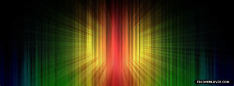 rainbow covers  facebook fbcoverlovercom