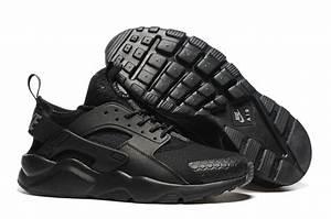 nike air huarache homme noir 2017,chaussure huarache homme