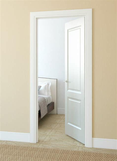 Bedroom Door Closes By Itself by Opens Door When One Door Closes And Another Door Doesn