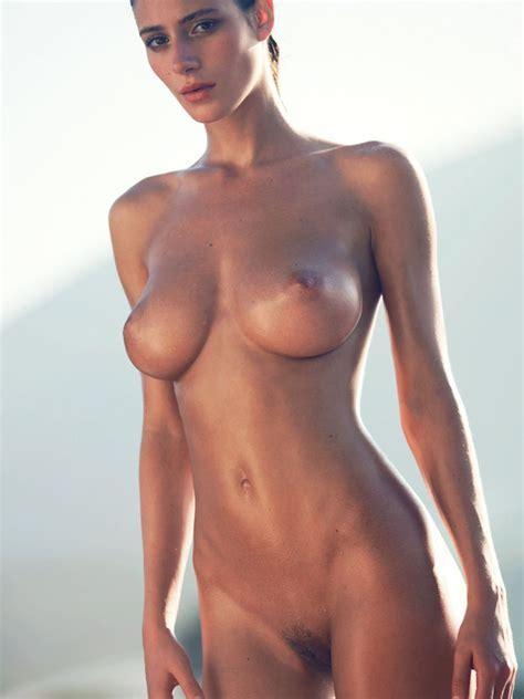 Alejandra Guilmant Naked Photos Picsceleb Sex Nude Celeb Image Gallery My Hotz Pic