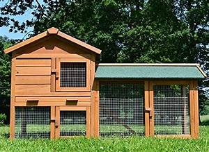 Kaninchenstall Selber Bauen Für Draußen : stall nr 1 kaninchenstall hasenstall kaninchenk fig ~ Lizthompson.info Haus und Dekorationen
