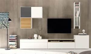 Hülsta Now Easy : h lsta now dobry styl ~ Eleganceandgraceweddings.com Haus und Dekorationen