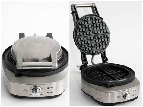 Waffle Maker Wiring Diagram Library