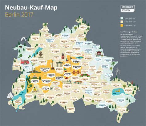 umzugsfirmen in berlin umzug berlin lichtenberg umzug umzugsunternehmen makler prenzlauer berg