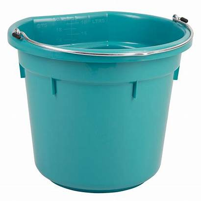 Water Bucket Kerbl Hink Horze Feed 20l