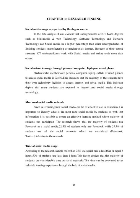 An introduction to critical thinking and creativity pdf good college essays about yourself literature review on public transportation literature review on public transportation