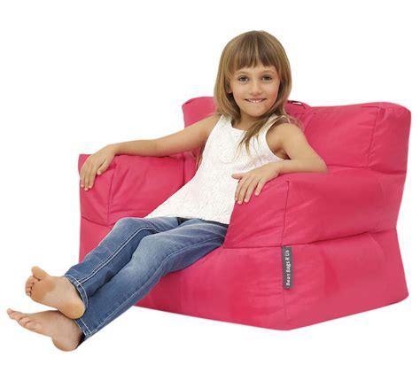 Child Bean Bag Armchair by Billy The Kid Bean Bags For Children Bean Bags R Us