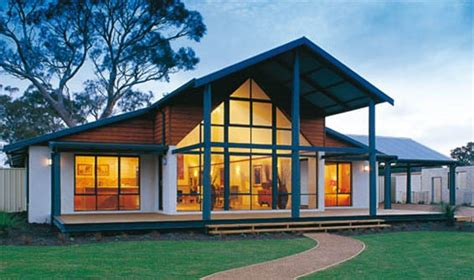 Western View Home Design Ltd by 2535 Best Western Australia Builders Home Designs Images