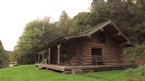 inspiring one room cottage photo cabin the tiny