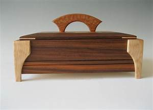 Pin by Kaye Owenby on Wooden boxes Pinterest
