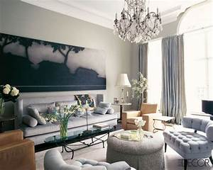 7 transitional style living rooms transitional interior With interior decorating ideas transitional