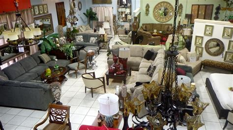 mirab homestore  furniture gallery belize city