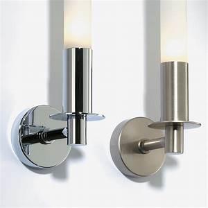 Wandleuchte Für Spiegel : kerzen wandleuchte f r bad und spiegel candela casa lumi ~ Markanthonyermac.com Haus und Dekorationen
