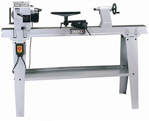 wood lathes for sale uk woodproject