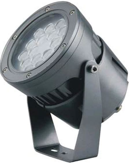 led flood lights led outdoor flood lights building
